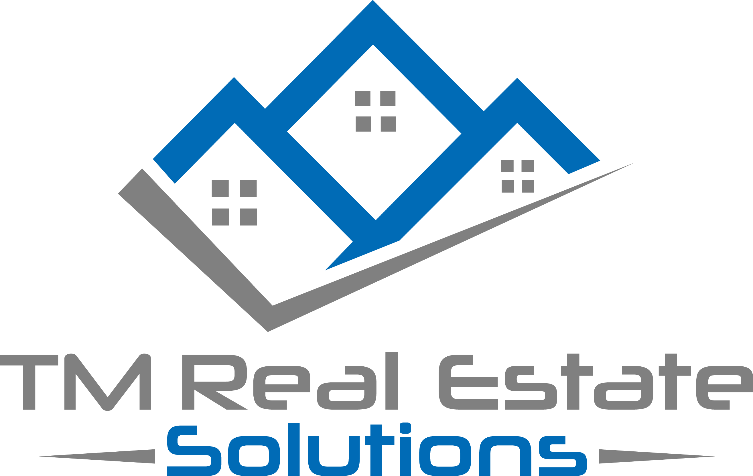 TM Real Estate Solutions